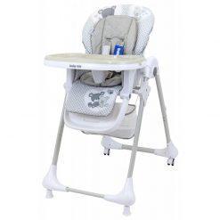 otroski stol za hranjenje serije Infant