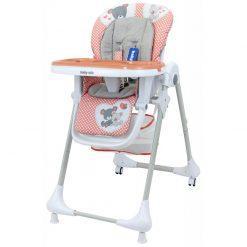 otroski stol za hranjenje Infant