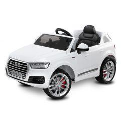 avto na akumulator Audi Q7