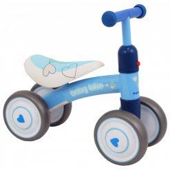 otroski poganjalec baby bike