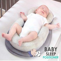 blazina za dojencka
