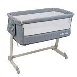 obposteljna posteljica za otroke