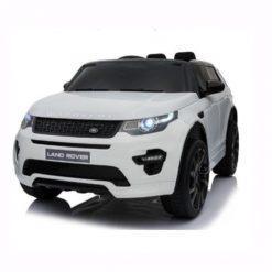 otroski avto Land Rover