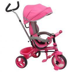 tricikel za otroka ecotrik