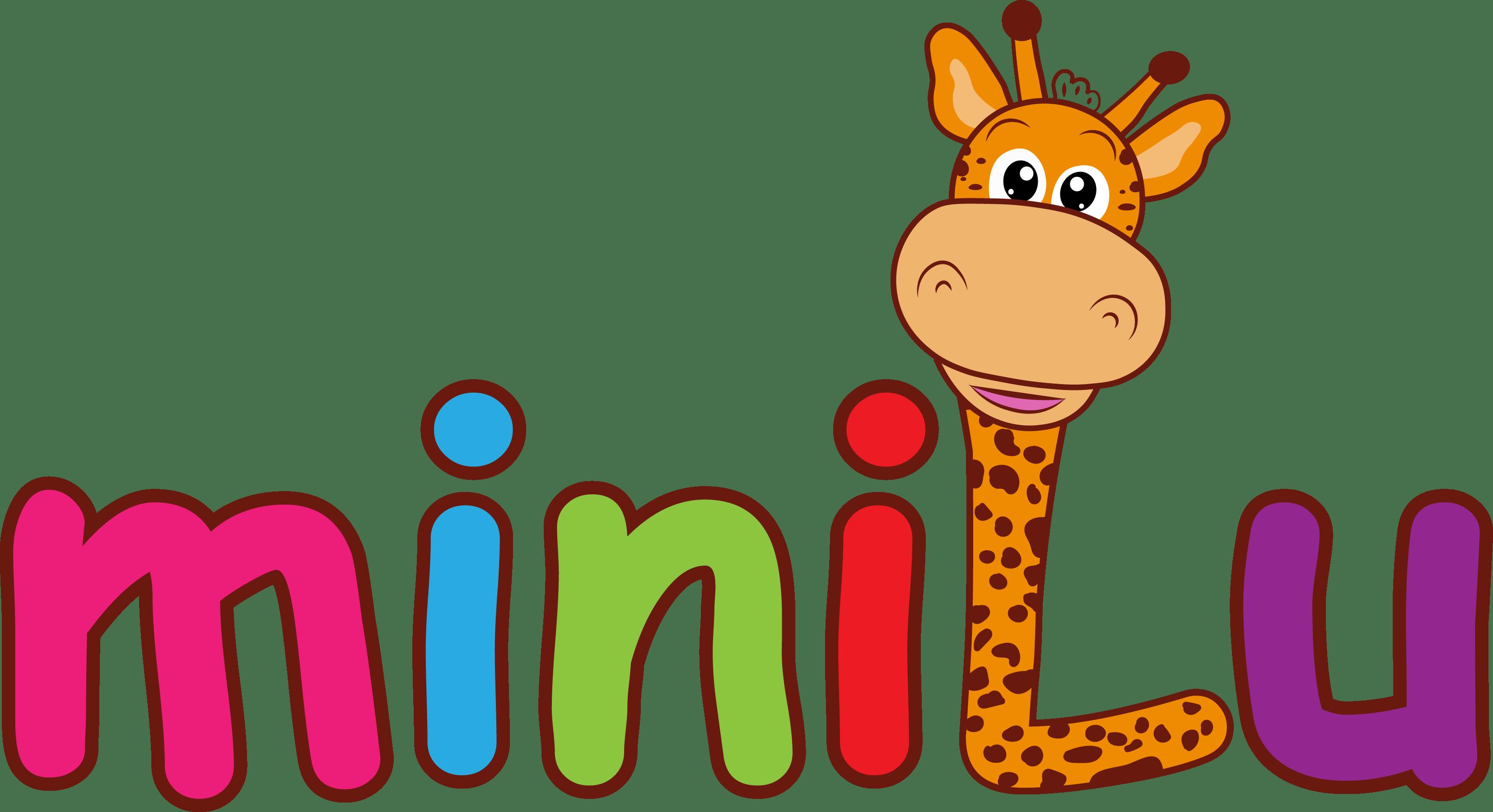 miniLu – trgovina za otroke