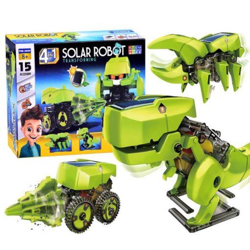 otroski-solarni-robot