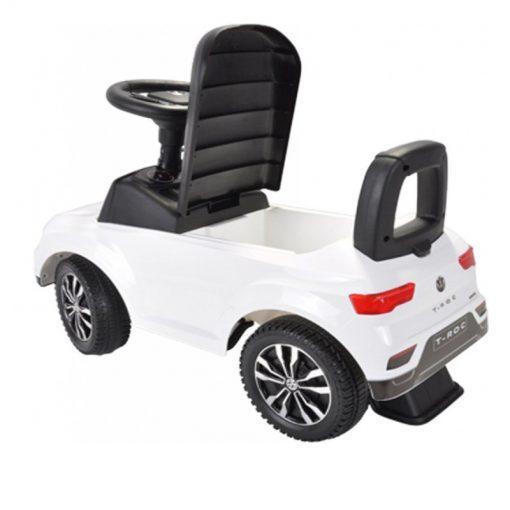otroški avto VW T-Roc