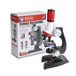 otroski mikroskop