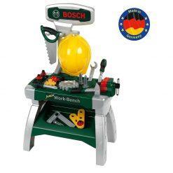 Bosch Junior delovna miza