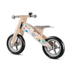 leseni poganjalec za otroke
