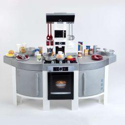 otroska kuhinja Bosch Jumbo