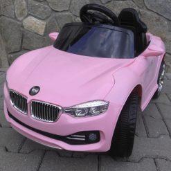 avto cabrio b11