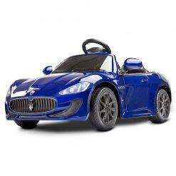avto na akumulator maserati2