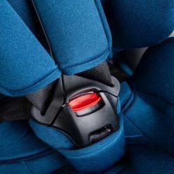 avtosedez yoga isofix 0-36kg blue5