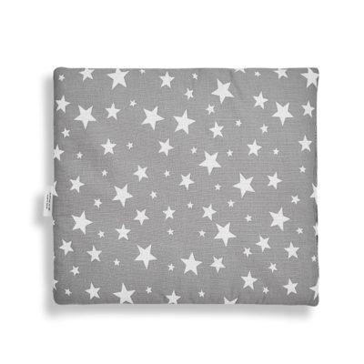 blazina gray stars