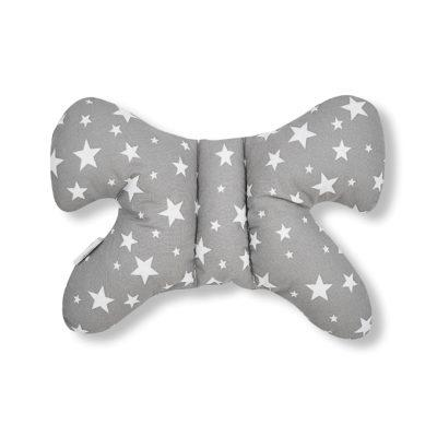 metuljcek gray stars