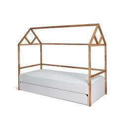 mladinska postelja lotta1