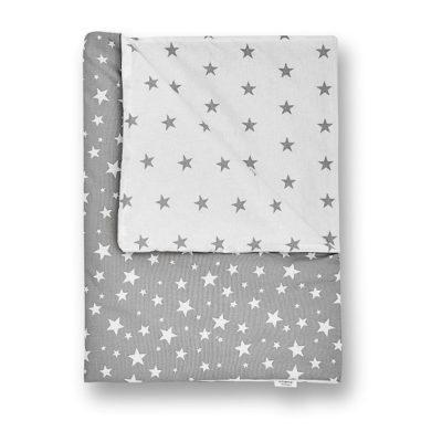 odejica gray stars