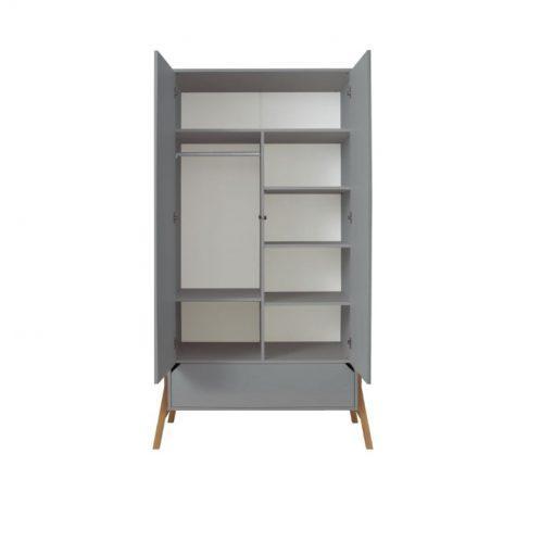 omara lotta grey 3