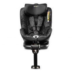otroski sedez isofix twisty 360° black3