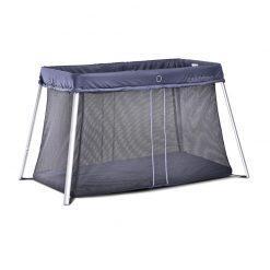 prenosna posteljica easy