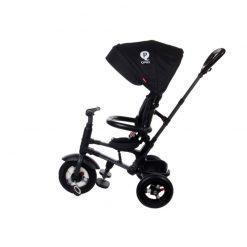 tricikel qplay rito black2