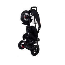tricikel qplay rito black4