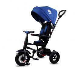 tricikel qplay rito blue