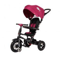 tricikel qplay rito pink