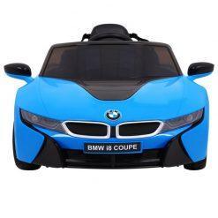 avto na akumulator bmw i8 moder 2