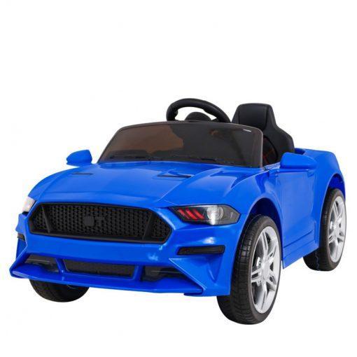 avto na akumulator gt sport moder