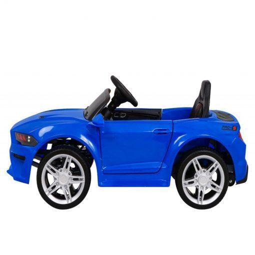 avto na akumulator gt sport moder 4
