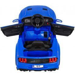 avto na akumulator gt sport moder 6