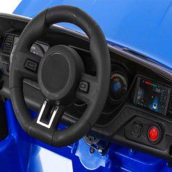 avto na akumulator gt sport moder 7
