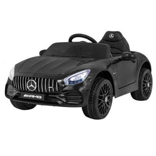 avto na akumulator gt crni