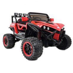 elektricni-buggy-cforce-4x4-rdeci