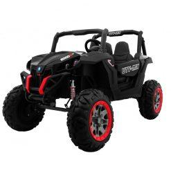 elektricni buggy 4x4 pogon