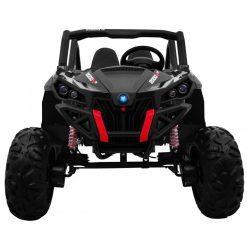 elektricni buggy 4x4