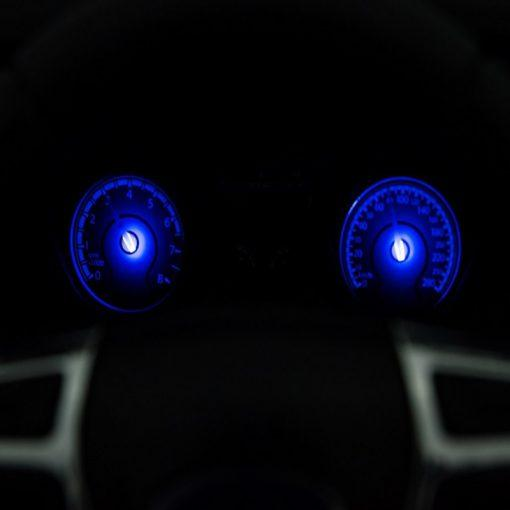 ford focus rs crni 7