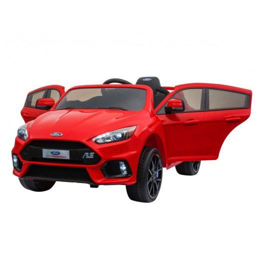ford focus rs rdeci 2