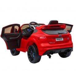 ford focus rs rdeci 3