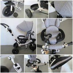 tricikel sport 360 siv 2