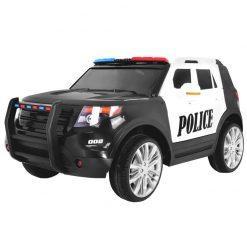 avto na akumulator policijski suv