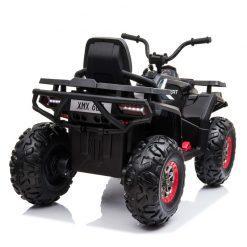 quad xm697 2