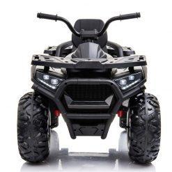 xm 607 black