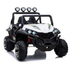 mega buggy speed 4x4