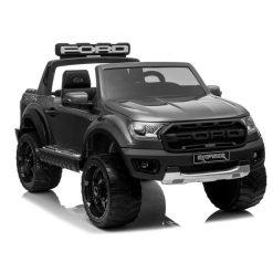 avto na akumulator ford raptor crni