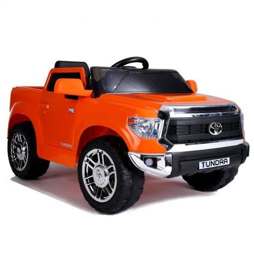 avto na akumulator toyota tundra oranzen