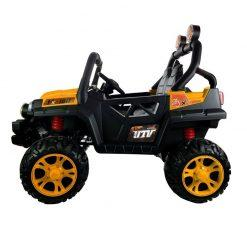 buggy hk orange 2