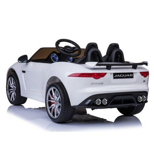 jaguar beli